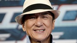 Jackie Chan va recevoir un Oscar