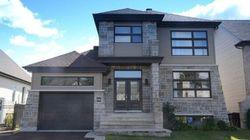 La maison de Wilfred Le Bouthillier est à vendre