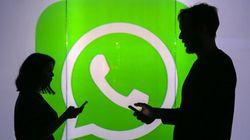 Ce changement sur WhatsApp va énerver bon nombre