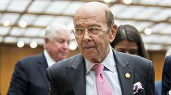 ALÉNA: les États-Unis veulent calmer l'incertitude des chef