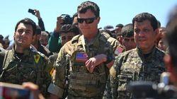 Syrie: Trump va armer les Kurdes malgré les soucis