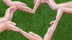 La gentillesse, nouvelle clé de la réussite au