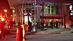 La police de Montréal délaisse les caméras de