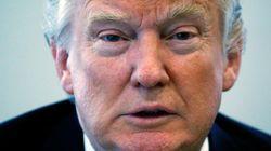 L'élection de Donald Trump provoquerait une récession