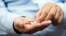 Les médicaments biosimilaires : une alternative sûre et
