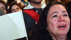 Le gouvernement colombien conclut un accord de paix avec les