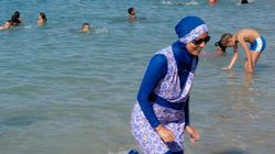 L'interdiction du burkini est «stupide», selon