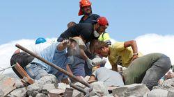 Un Canadien a perdu la vie dans le séisme en