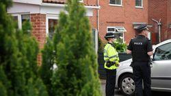Attentat de Manchester: Trump veut poursuivre les auteurs des
