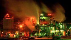 La CDPQ a investi davantage dans les énergies fossiles en 2016, selon un