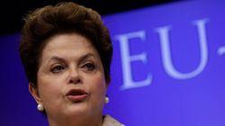 Brésil: ouverture du procès en destitution de Dilma