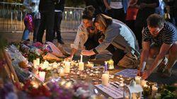 Attentat de Manchester: Londres critique Washington pour une fuite