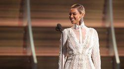 Les 10 plus belles tenues de Beyoncé