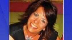 Une femme atteinte d'un cancer battue à mort à l'extérieur d'un