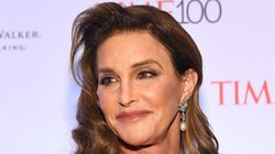 Caitlyn Jenner posera nue pour Sports