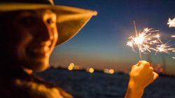 Une foule d'activités pour célébrer le 150e anniversaire du Canada partout au