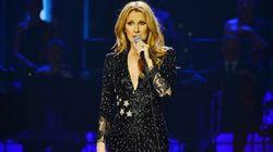 «Céline maintenant» : Céline Dion se confiera à Marie-Claude Barrette le 18