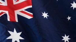 Australie: un Français soupçonné d'avoir tué une Britannique en criant «Allah