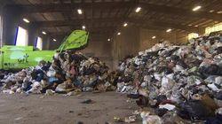 Après le papier et le plastique, le recyclage de vos vieux