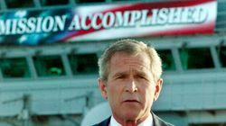 L'ex-président George W. Bush ne dira rien sur