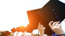 L'enseignement supérieur ne se porte pas bien au