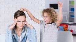 Cette psychologue spécialisée dans l'enfance rassure tous les