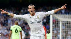 Le Real Madrid atteint la finale de la Ligue des