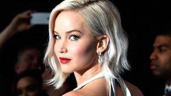 Vous pouvez louer l'apparte de Jennifer Lawrence à New