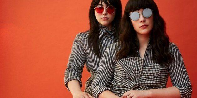 BonLook x Milk & Bone: une nouvelle collection de lunettes
