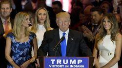 7 raisons pour lesquelles Donald Trump pourrait devenir