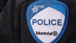 Les policiers de Montréal c. Denis
