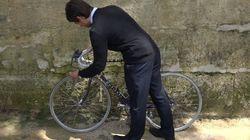 Envie d'un vélo d'occasion? Les quelques trucs pour être sûr qu'il est en bon