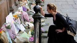 Attentat de Manchester: un kamikaze d'origine libyenne connu des