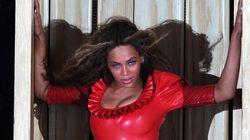 Beyoncé passe des «citrons» au jus de melon