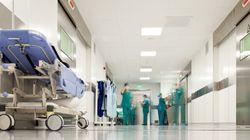 Ottawa nuit au système de santé du Québec, selon le