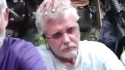 La vidéo de la décapitation du Canadien John Ridsdel