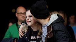 Attentat de Manchester: s'attaquer à la jeunesse, le stade ultime du