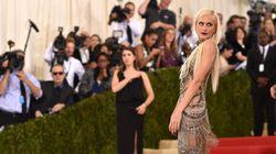 Met Gala 2016: le tapis rouge glamour du plus grand gala de l'année