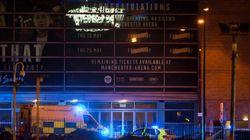 5 lieux de divertissement qui ont été la cible d'attentats