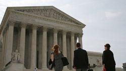 Droit de vote des Noirs: la Caroline du Nord déboutée en Cour