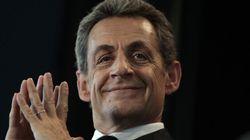 France: Nicolas Sarkozy confirme qu'il briguera à nouveau la
