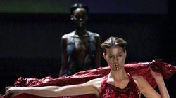 La mode brésilienne rattrapée par la crise