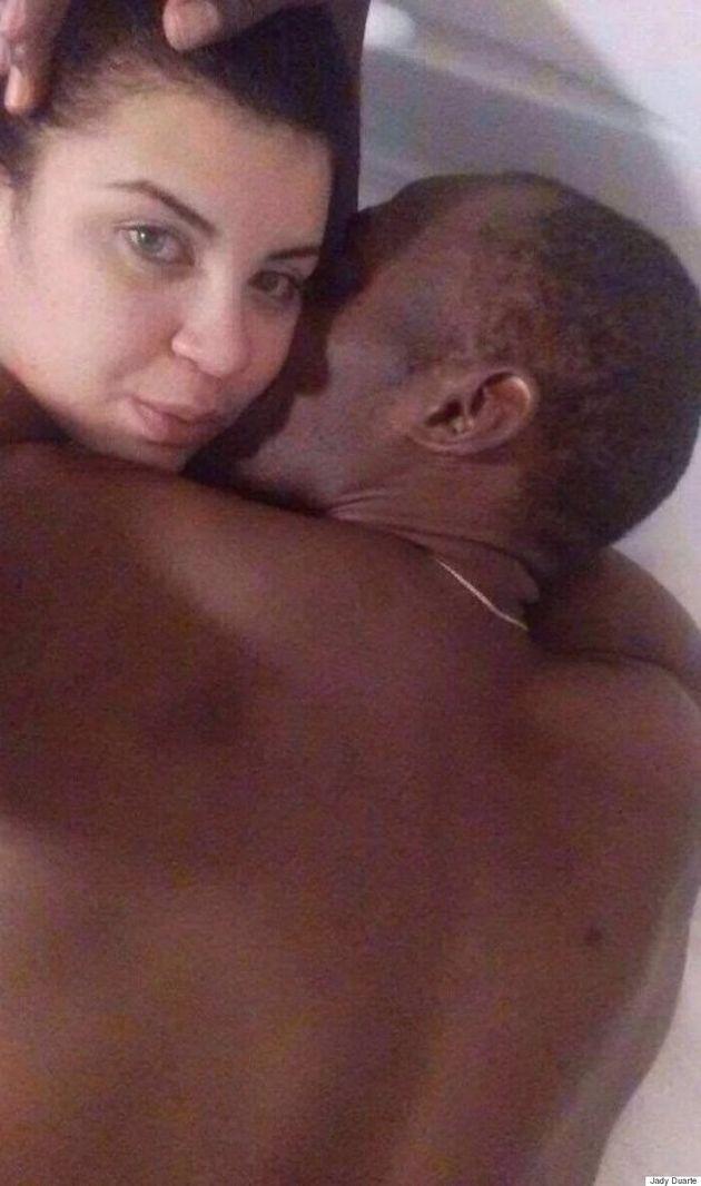 Usain Bolt surpris au lit avec une étudiante brésilienne dans la vingtaine