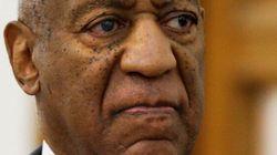 Bill Cosby: début de la sélection des jurés pour le