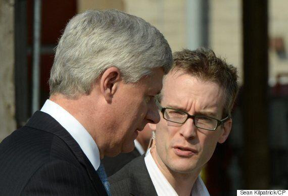 Stephen Harper quitterait son siège de député de Calgary Heritage dans les prochains