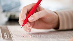 5 métiers en demande qui n'exigent pas d'études