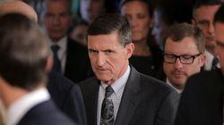 Affaire Trump-Russie : Michael Flynn refuse de comparaître devant la