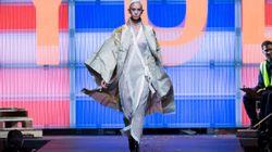 Styles de soirée: le Festival Mode et Design en mode estival et stylé