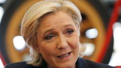 Présidentielle française: Marine Le Pen envoie un dernier message sur