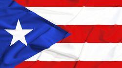 Porto Rico ne pourra pas honorer ses dettes à partir
